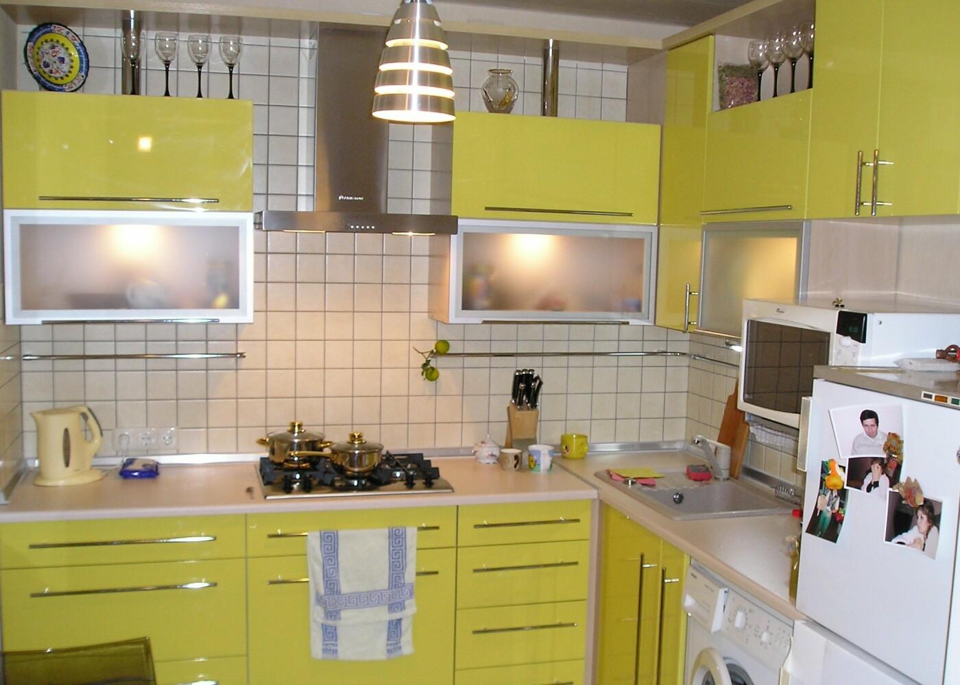 Все для ремонта и благоустройства дома, советы от компаний в Харькове, фото-49