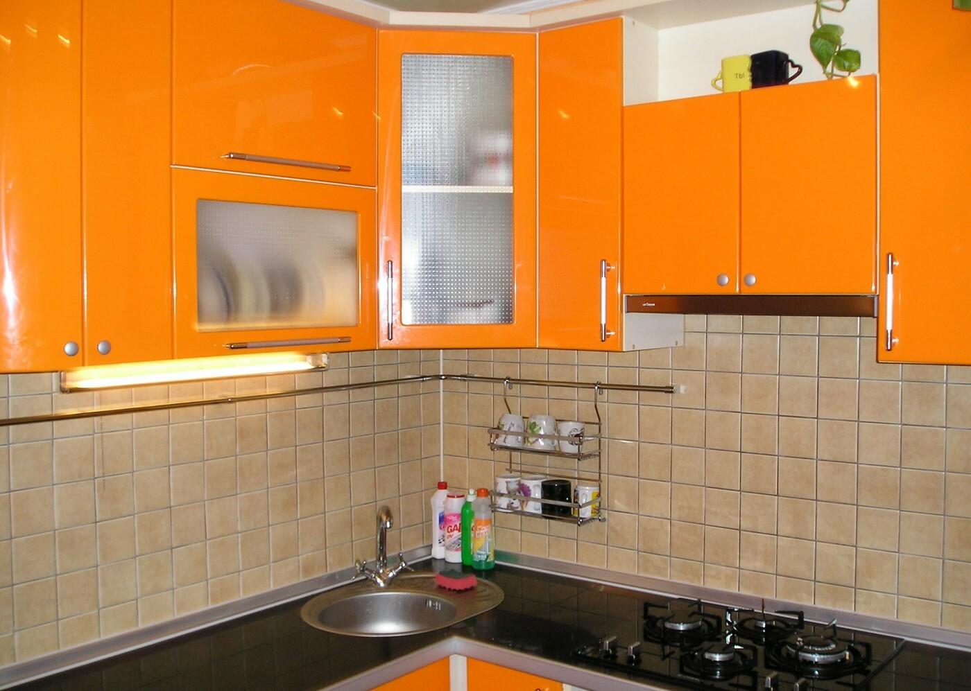 Все для ремонта и благоустройства дома, советы от компаний в Харькове, фото-54