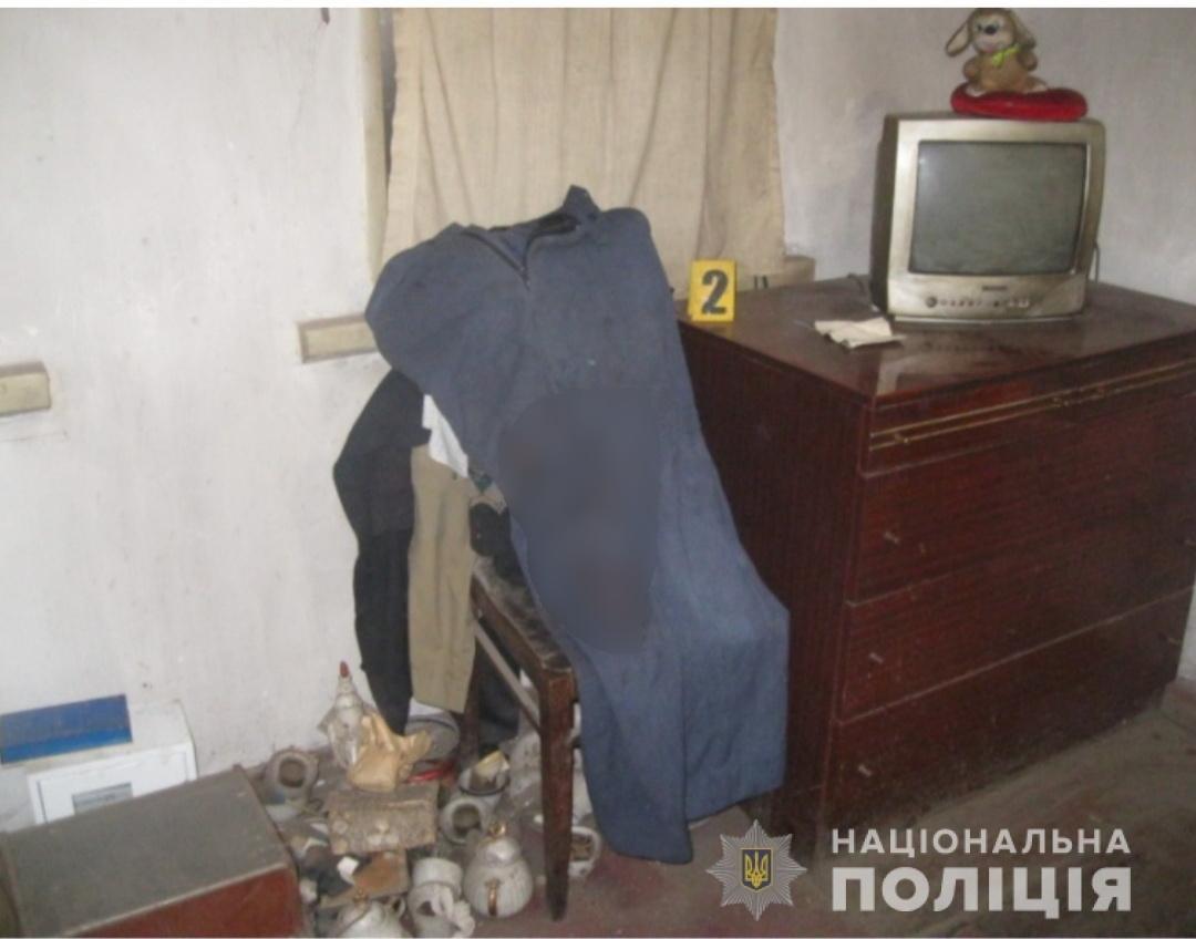 Отнесли тело на пустырь: под Харьковом двое пьяных мужчин забили насмерть знакомого, - ФОТО, фото-2