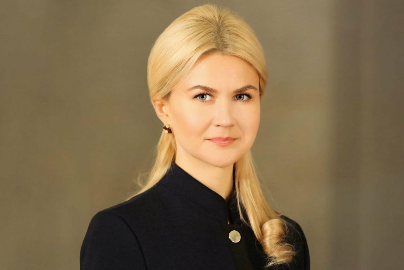 Райнин, Добкин и Аваков: кто и когда занимал пост главы ХОГА, - ФОТО, фото-1