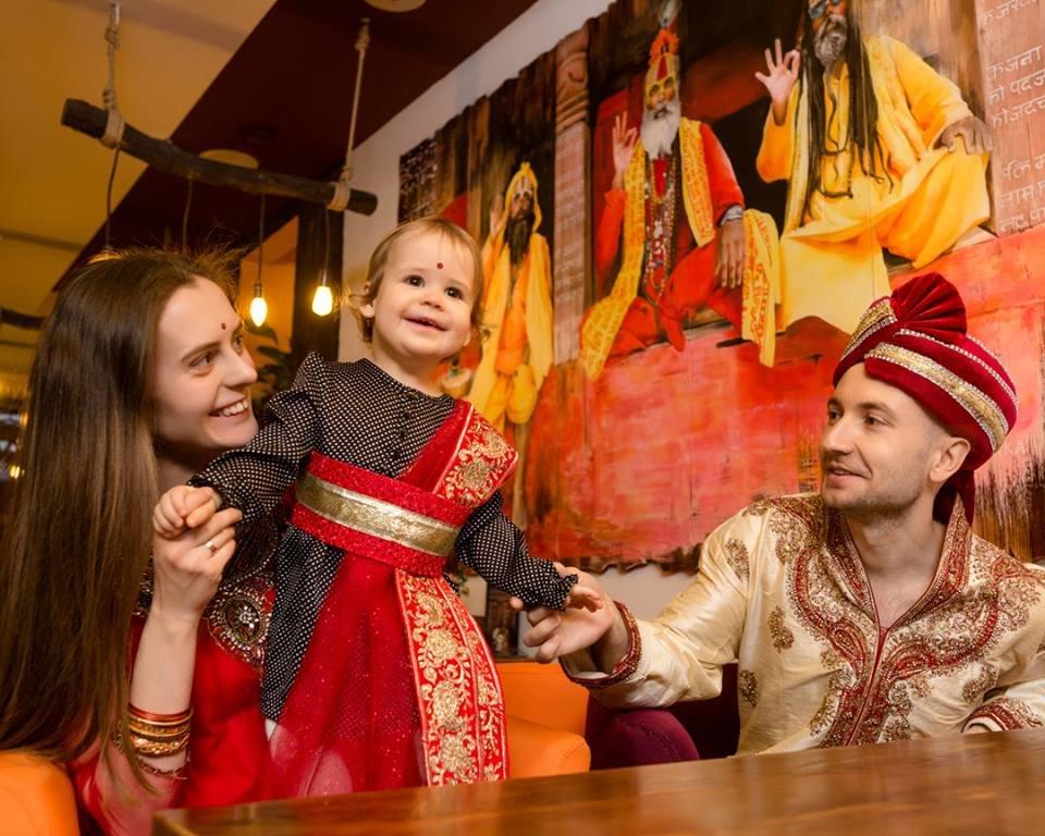 Где отметить день рождения в Харькове?, фото-30