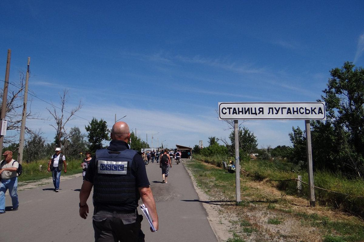 Победа или поражение. Почему Зеленский решил отвести войска на Донбассе, - ФОТО, ВИДЕО, фото-2