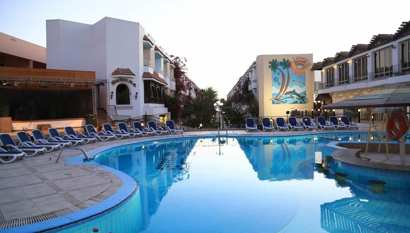 Горящие туры в Египет из Харькова: во сколько обойдется поездка на курорт, - ФОТО, фото-10