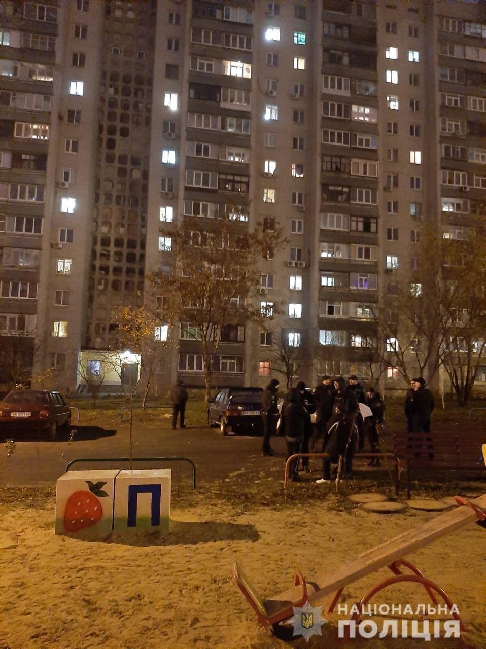 Нападали и грабили людей: в Харькове «накрыли» иностранную преступную группировку, - ФОТО, фото-2