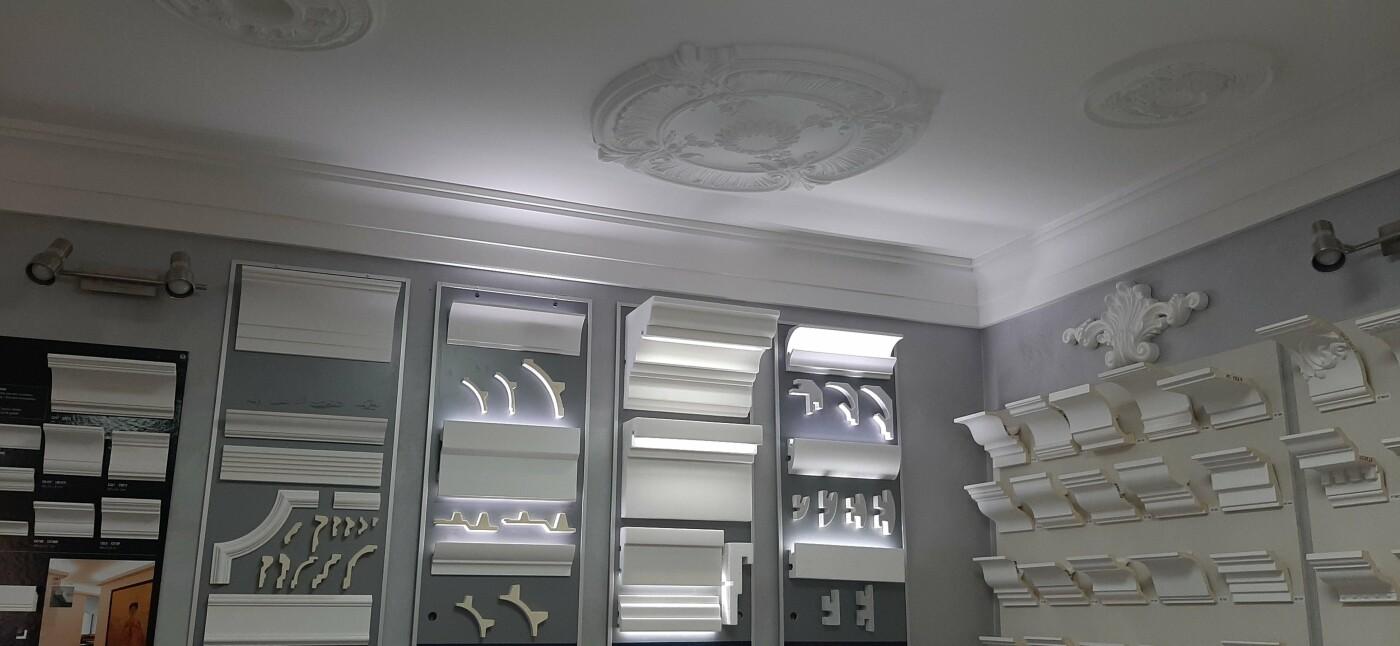 Все для ремонта и благоустройства дома, советы от компаний в Харькове, фото-75