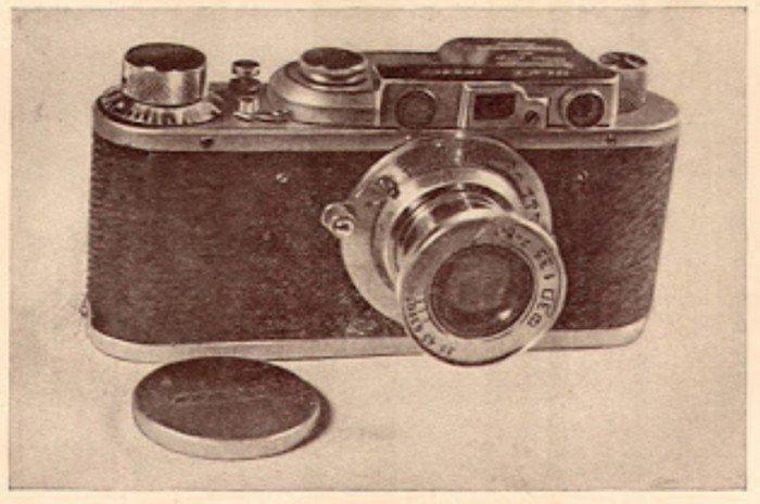 История известного во всем мире харьковского завода, продукция которого позволила победить авиацию нацистов, - ФОТО, фото-3