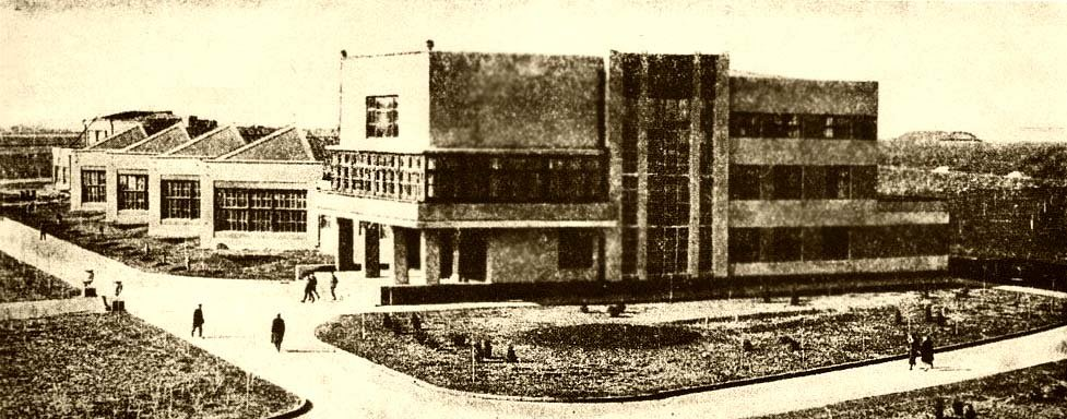 История известного во всем мире харьковского завода, продукция которого позволила победить авиацию нацистов, - ФОТО, фото-4