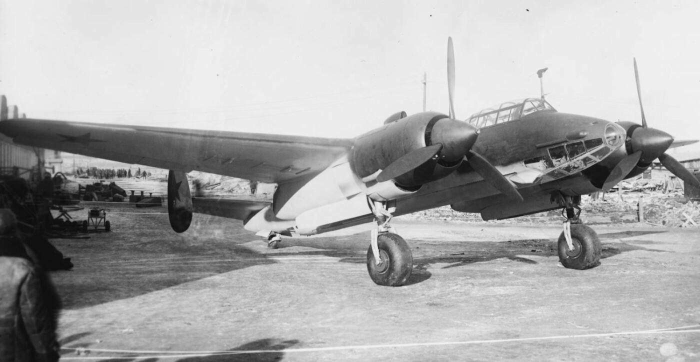 История известного во всем мире харьковского завода, продукция которого позволила победить авиацию нацистов, - ФОТО, фото-9