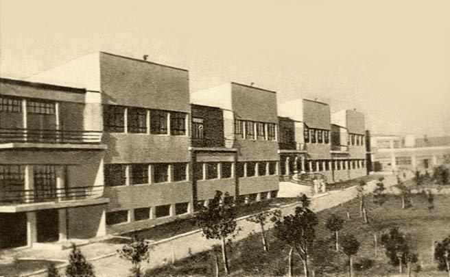 История известного во всем мире харьковского завода, продукция которого позволила победить авиацию нацистов, - ФОТО, фото-5