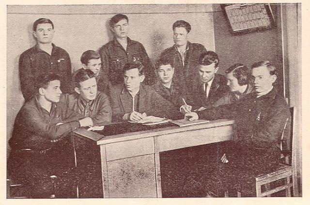История известного во всем мире харьковского завода, продукция которого позволила победить авиацию нацистов, - ФОТО, фото-6