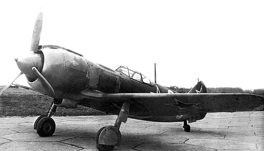 История известного во всем мире харьковского завода, продукция которого позволила победить авиацию нацистов, - ФОТО, фото-8