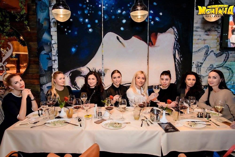 Где отметить день рождения в Харькове?, фото-38