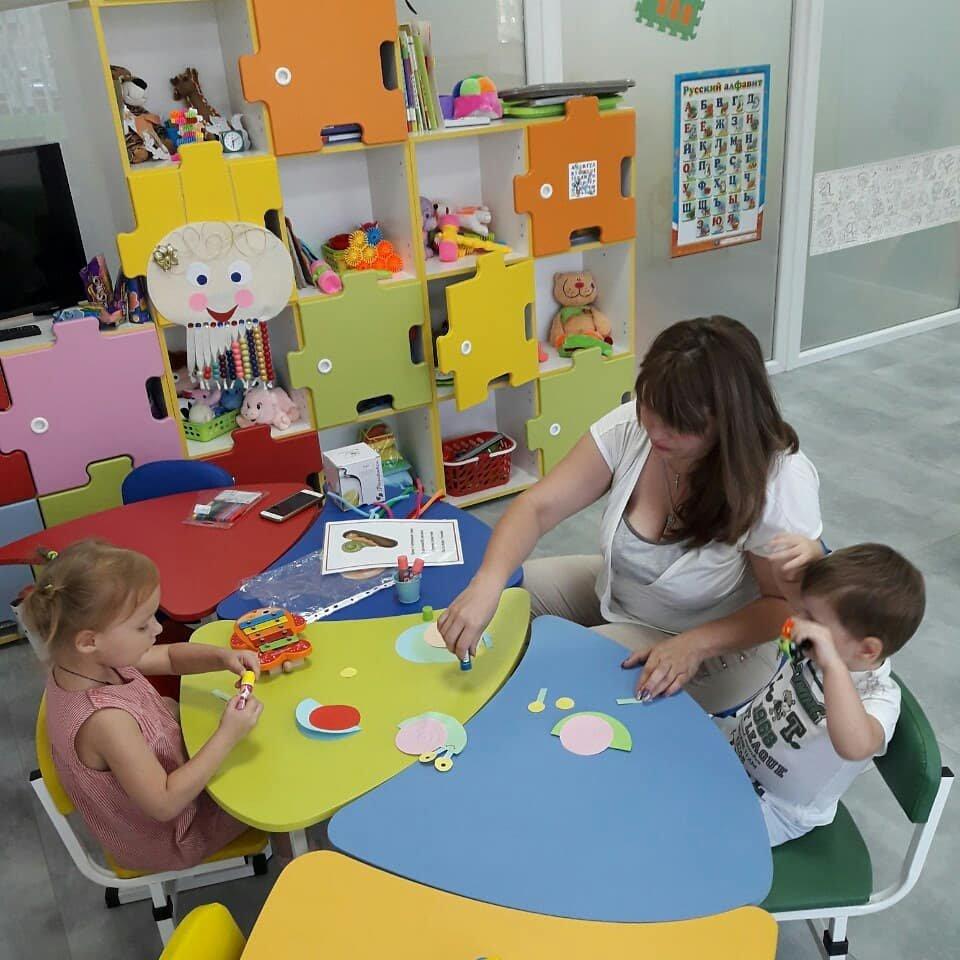 Частные детские сады в Харькове и частные школы в Харькове, фото-107