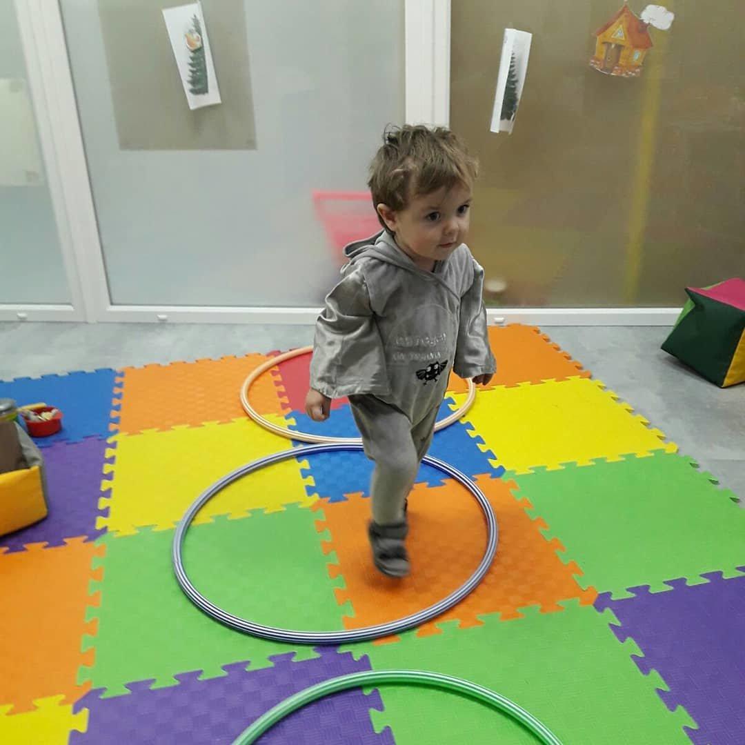 Частные детские сады в Харькове и частные школы в Харькове, фото-110