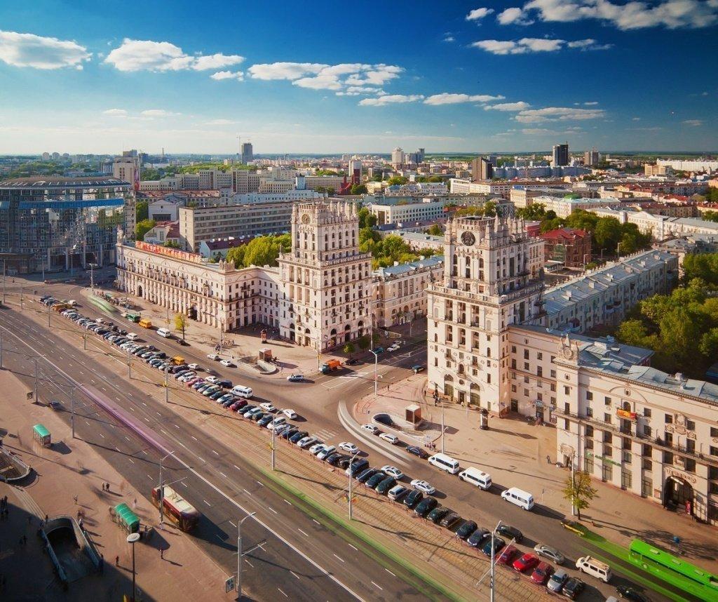 Авиарейсы из Харькова. Куда можно слетать в выходные дни, - ФОТО, фото-4