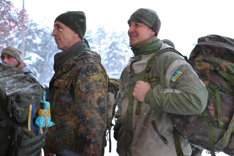 Доверие населения и самый молодой спецназ: ТОП-10 фактов про ВСУ, - ФОТО, фото-4