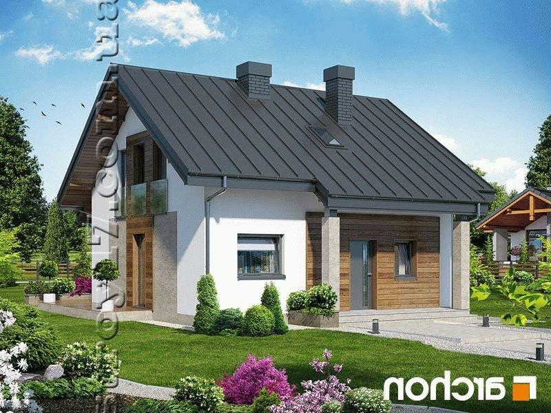Пассивный дом от строительной фирмы «Строй 17» - гарантия Вашего комфорта и уюта на долгие годы!, фото-6