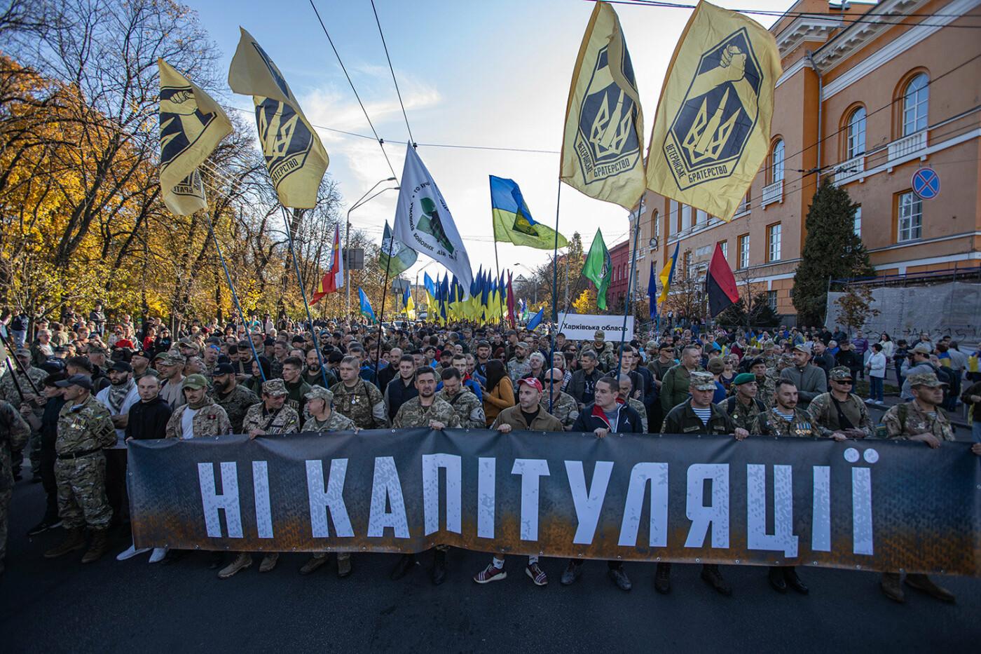 Улучшение ситуации на Донбассе или капитуляция. Что дала Украине встреча «нормандской четверки», - ФОТО, фото-9