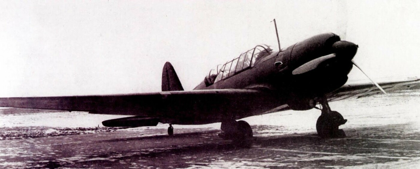 История мощнейшего харьковского завода, повлиявшего на ход воздушных сражений с нацистами, - ФОТО, фото-10