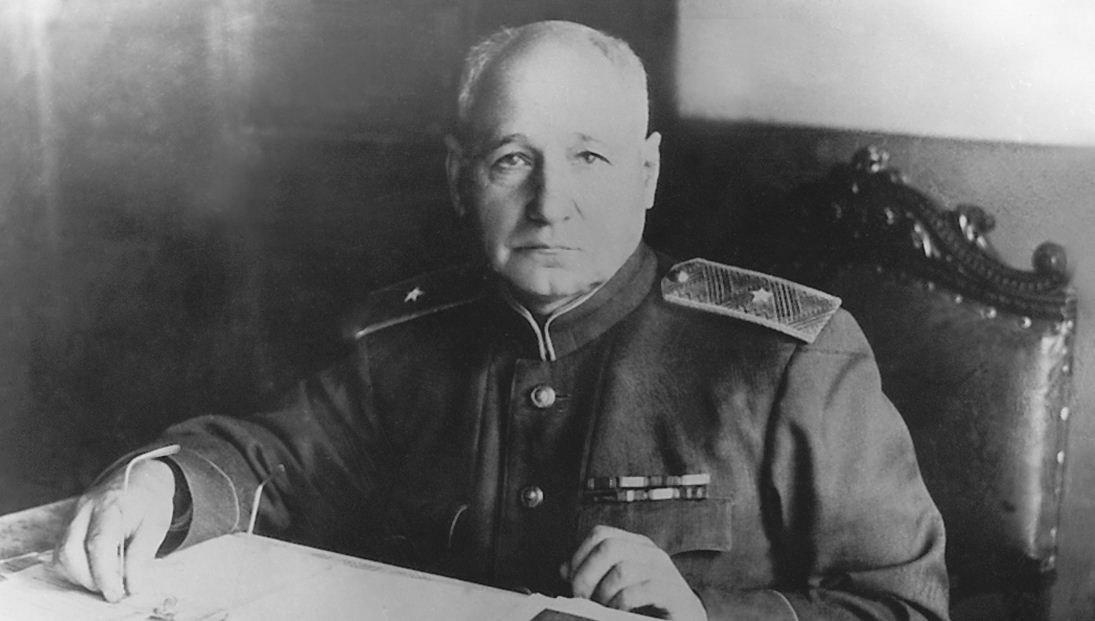 История мощнейшего харьковского завода, повлиявшего на ход воздушных сражений с нацистами, - ФОТО, фото-1