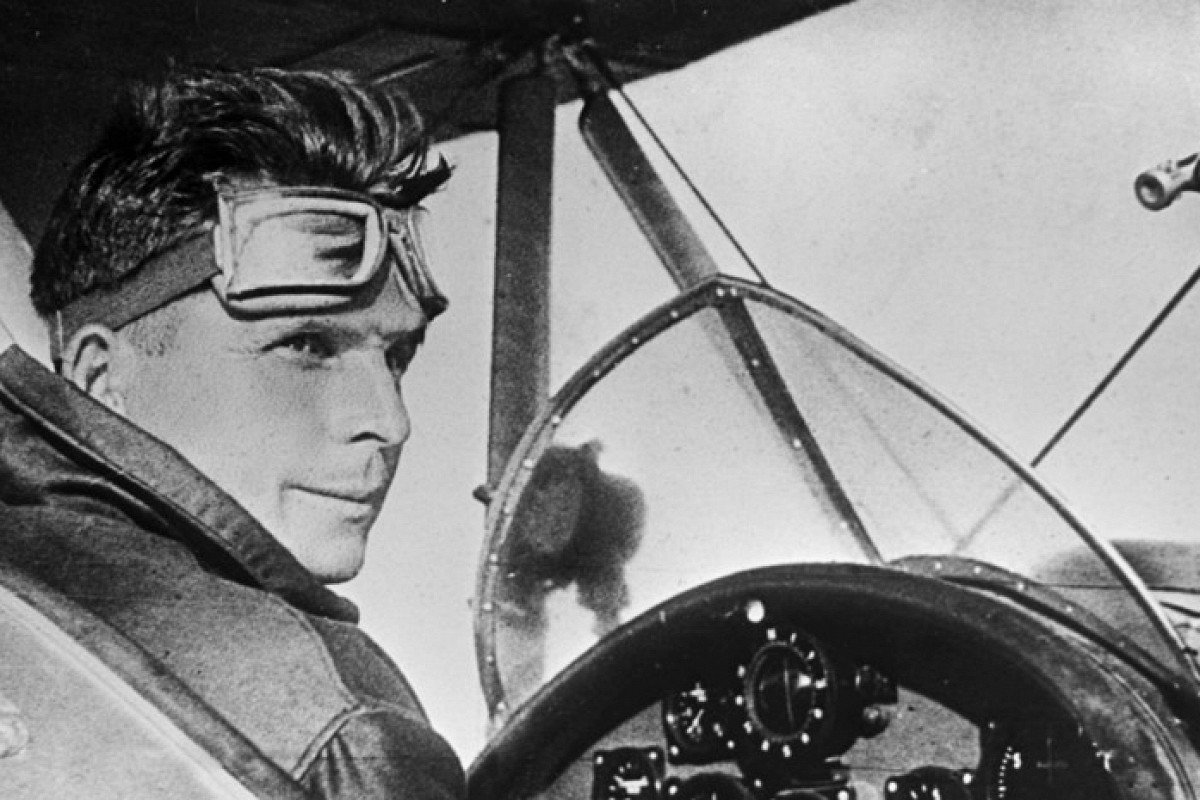 История мощнейшего харьковского завода, повлиявшего на ход воздушных сражений с нацистами, - ФОТО, фото-5