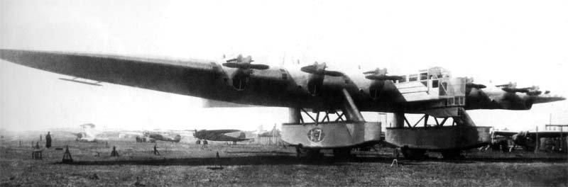 История мощнейшего харьковского завода, повлиявшего на ход воздушных сражений с нацистами, - ФОТО, фото-8