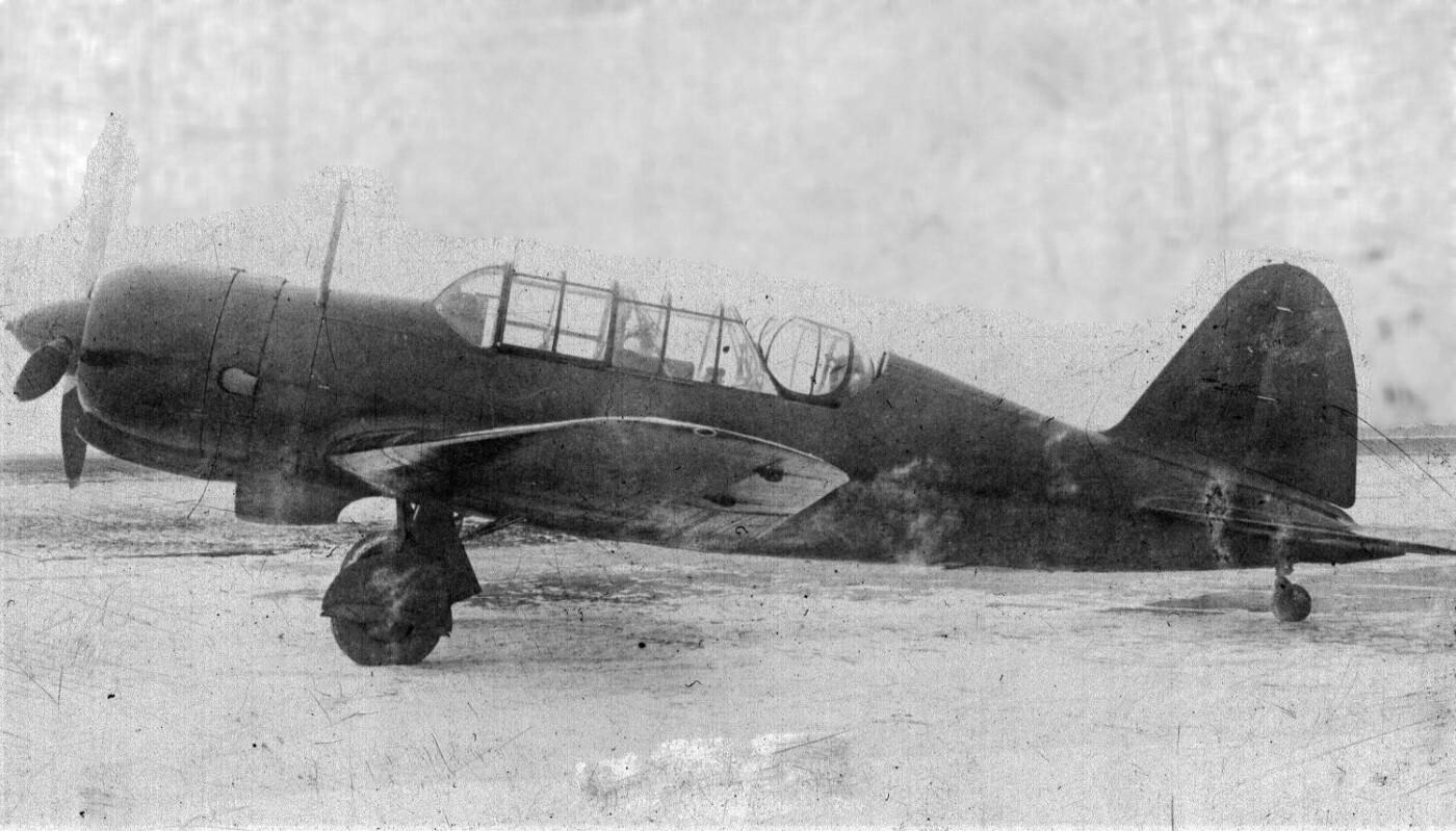 История мощнейшего харьковского завода, повлиявшего на ход воздушных сражений с нацистами, - ФОТО, фото-9
