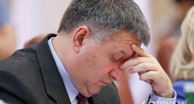 """Зеленский и Аваков: что будет дальше с их """"отношениями"""", фото-4"""