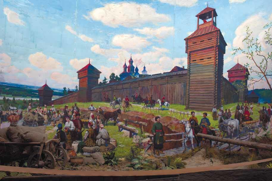 История самого старого харьковского собора, едва не разрушенного властями СССР, - ФОТО, фото-2