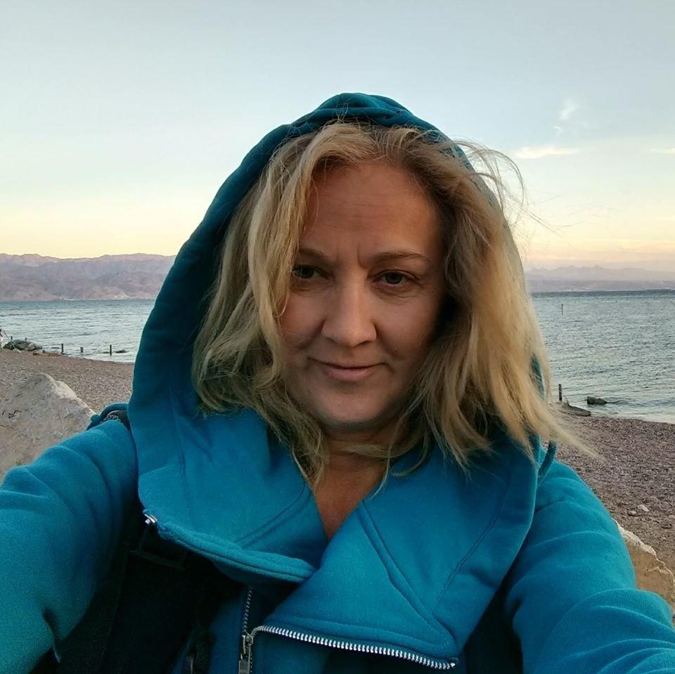 Пенсіонерка, програміст та викладачка англійської: п'ять історій харків'ян, які перейшли на українську, фото-2