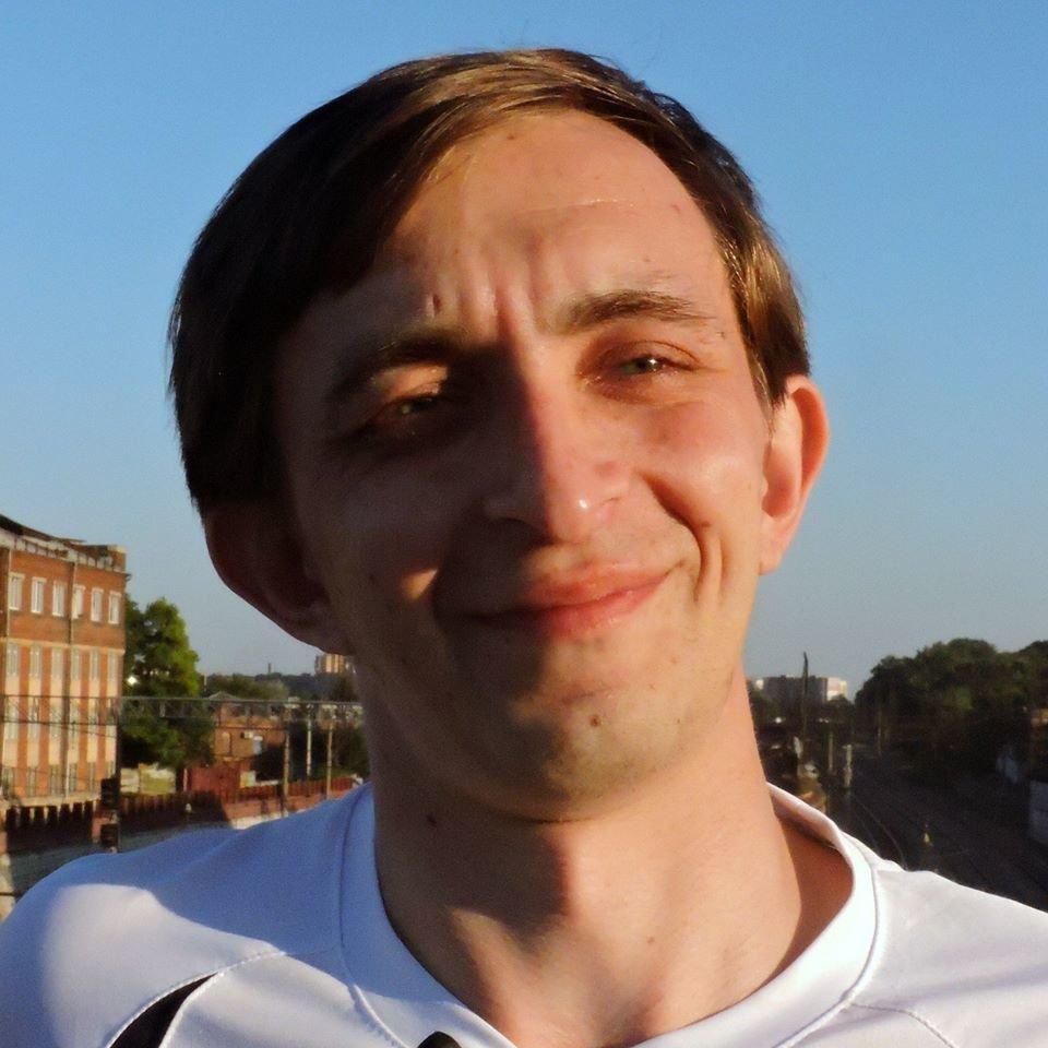 Пенсіонерка, програміст та викладачка англійської: п'ять історій харків'ян, які перейшли на українську, фото-1