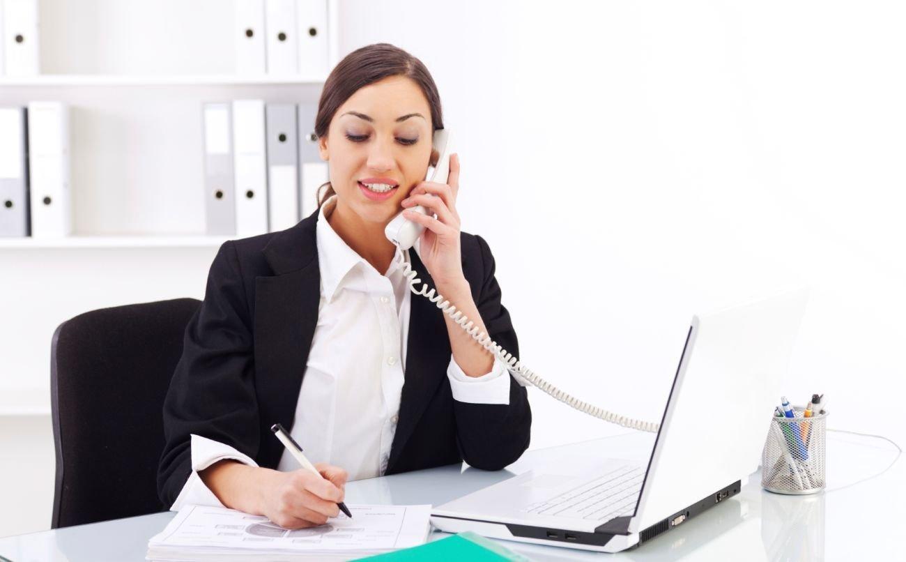 Работа для женщин в Харькове. Какие вакансии открыты на рынке труда, - ФОТО, фото-2
