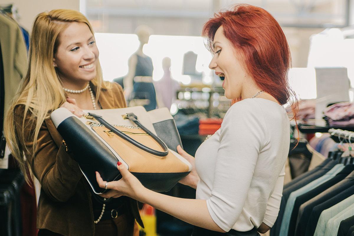 Работа для женщин в Харькове. Какие вакансии открыты на рынке труда, - ФОТО, фото-3