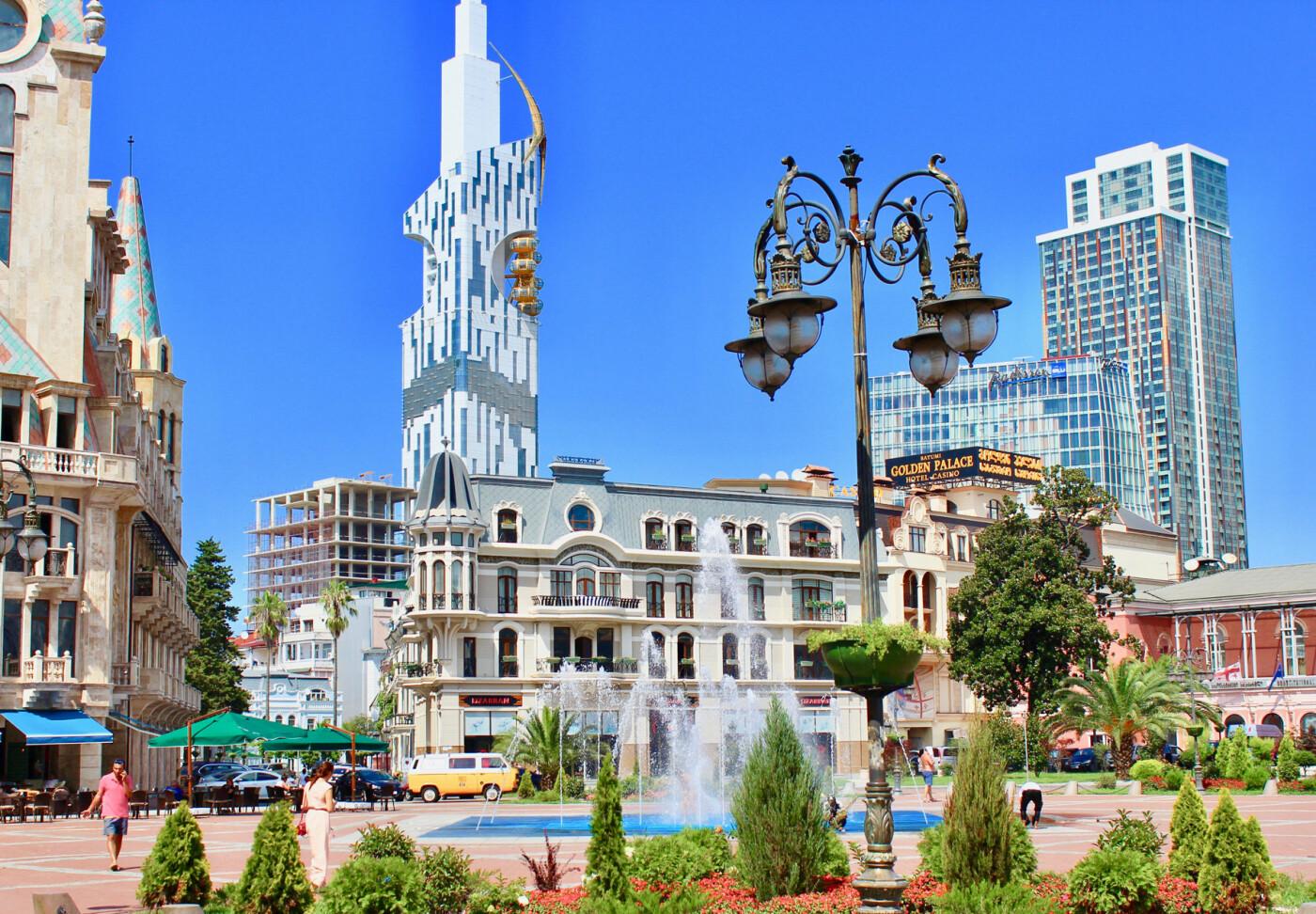 Лоукосты из Харькова: куда отправиться в 2020 году, - ФОТО, фото-2