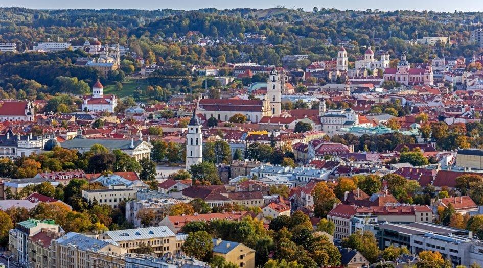 Лоукосты из Харькова: куда отправиться в 2020 году, - ФОТО, фото-4