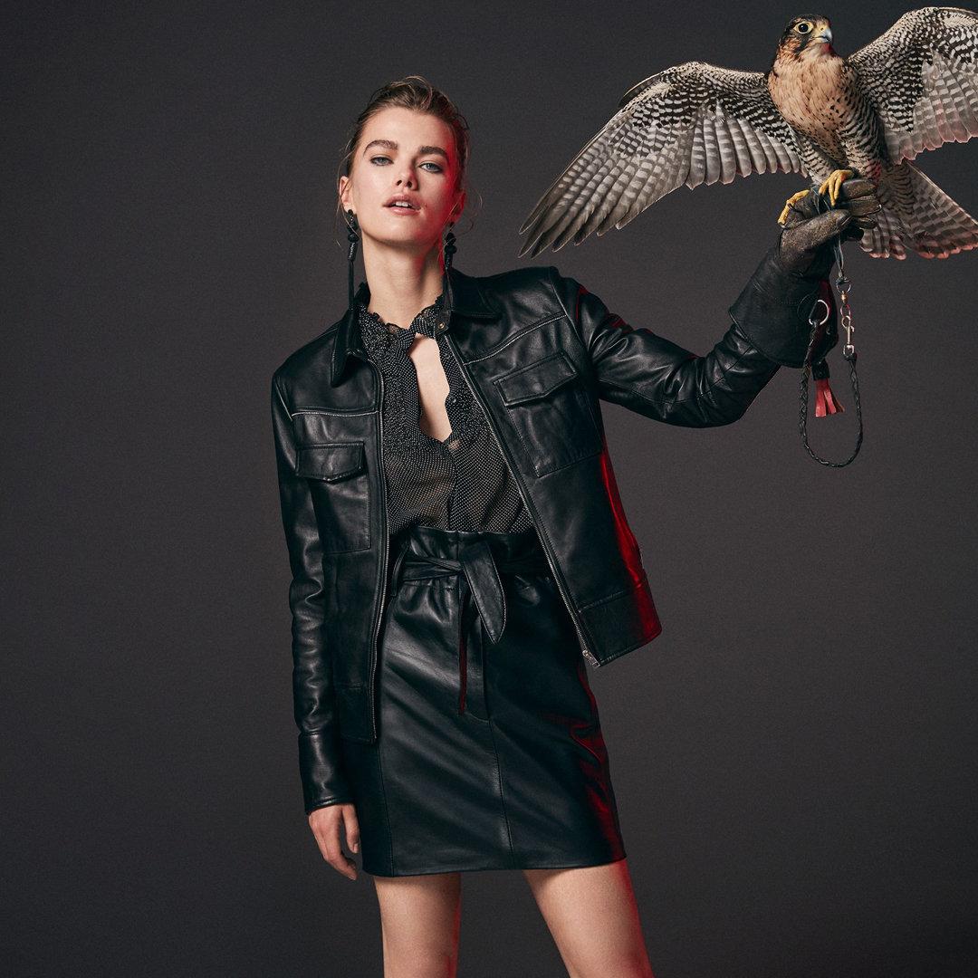 Md-fashion – пару слов о новой моде, фото-1