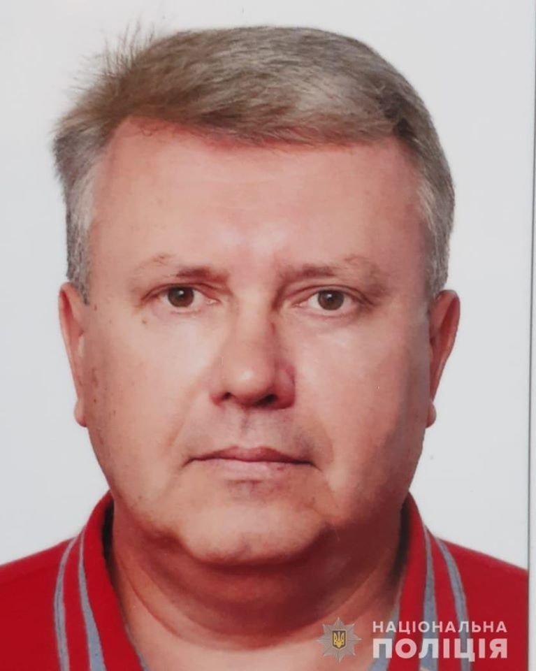 Уехал в Харьков в поисках работы и не вернулся: полиция разыскивает пропавшего мужчину, - ФОТО, фото-2