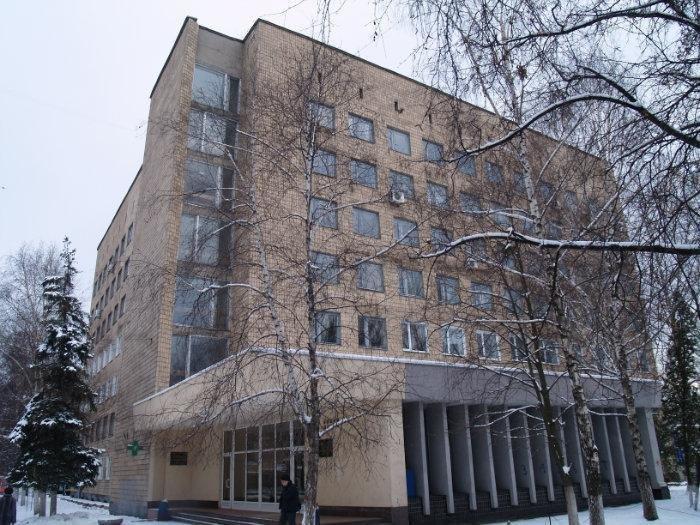 Какие больницы заслужили лучшие отзывы харьковчан, фото-3