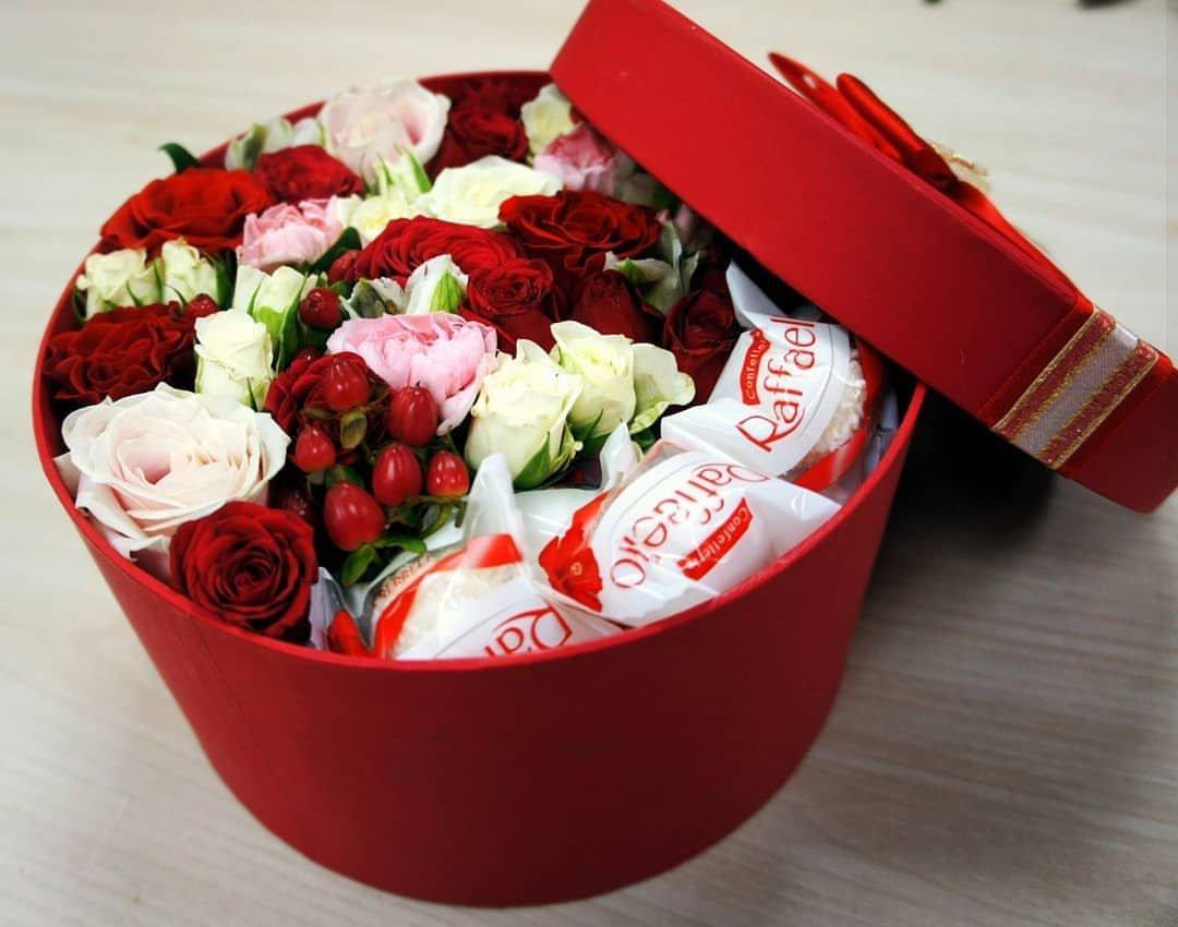 День влюбленных в Харькове: Что подарить и куда пойти вдвоем?, фото-28