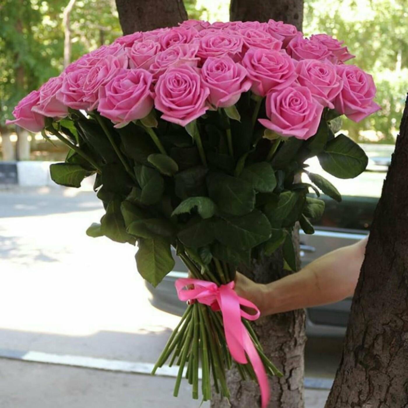 День влюбленных в Харькове: Что подарить и куда пойти вдвоем?, фото-29