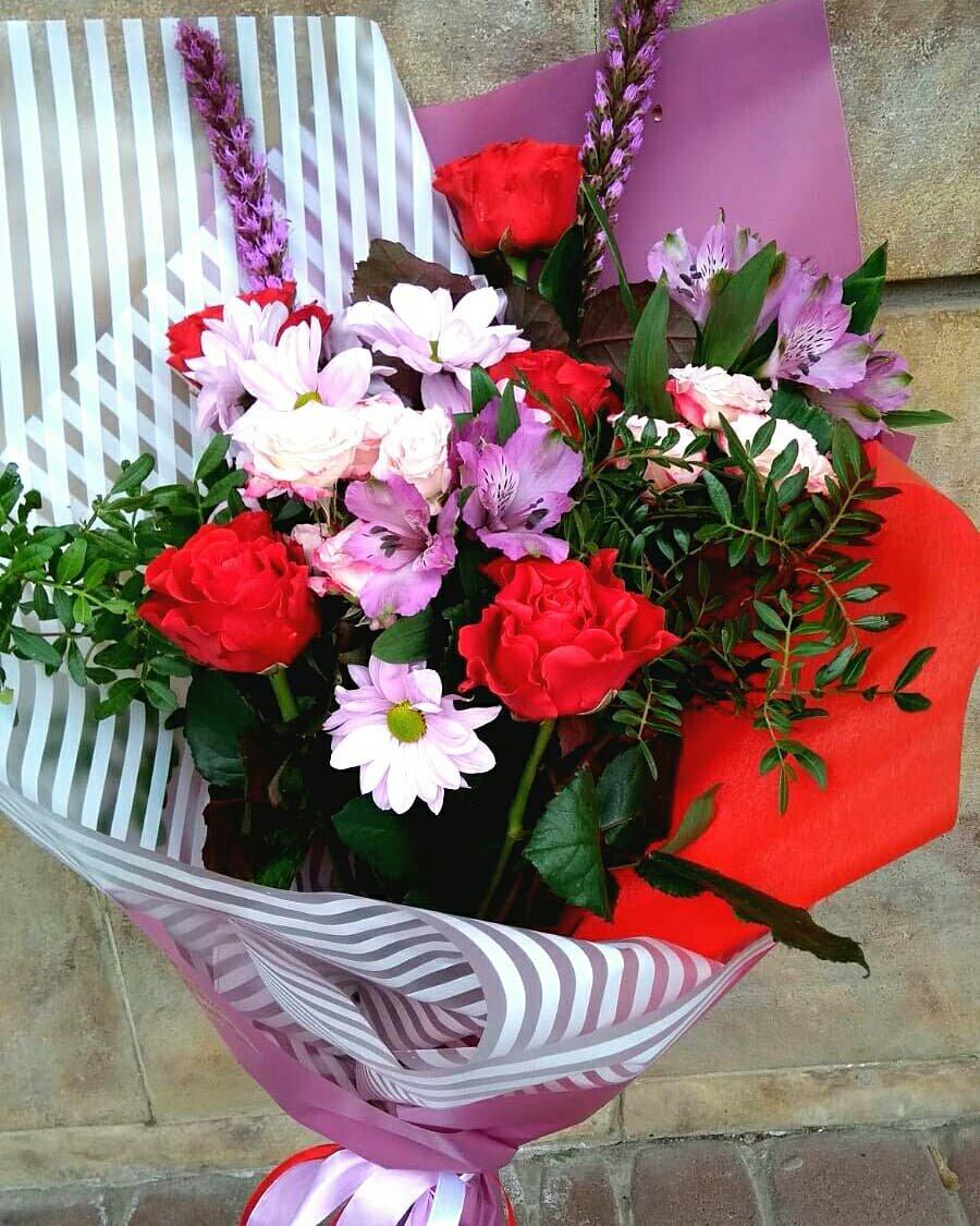 День влюбленных в Харькове: Что подарить и куда пойти вдвоем?, фото-32