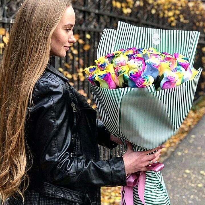 День влюбленных в Харькове: Что подарить и куда пойти вдвоем?, фото-34