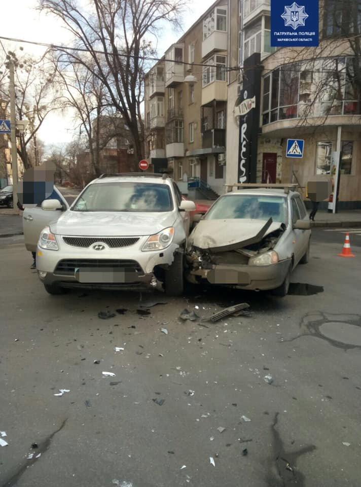 Авто в ломбард харьков автосалоны юзао москвы