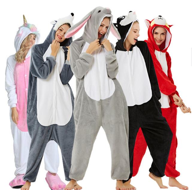 Пижамные вечеринки – лучшие тематические вечеринки и костюмированные праздники, фото-19