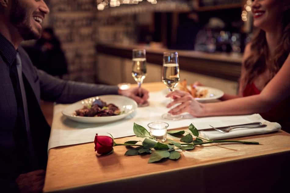 День Святого Валентина в Харькове: ТОП-10 идей для празднования, - ФОТО, фото-5