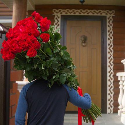 День влюбленных в Харькове: Что подарить и куда пойти вдвоем?, фото-44