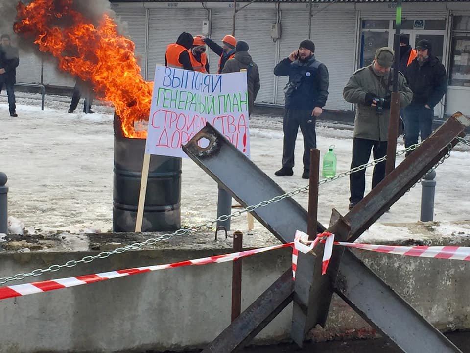 """Фото: пресс-служба """"Барабашово"""""""