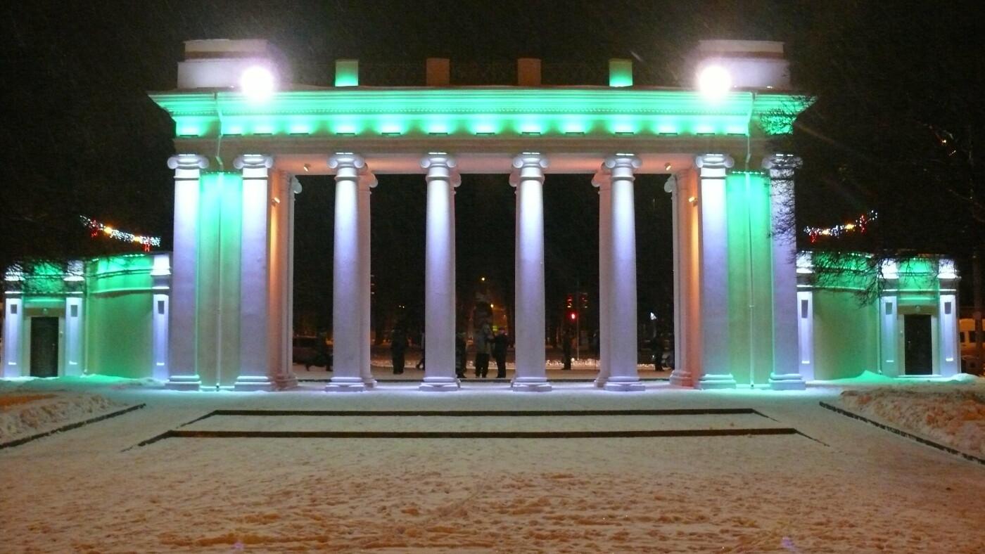 Масленица в Харькове. Как в парке Горького отметят праздник, - ФОТО, фото-2