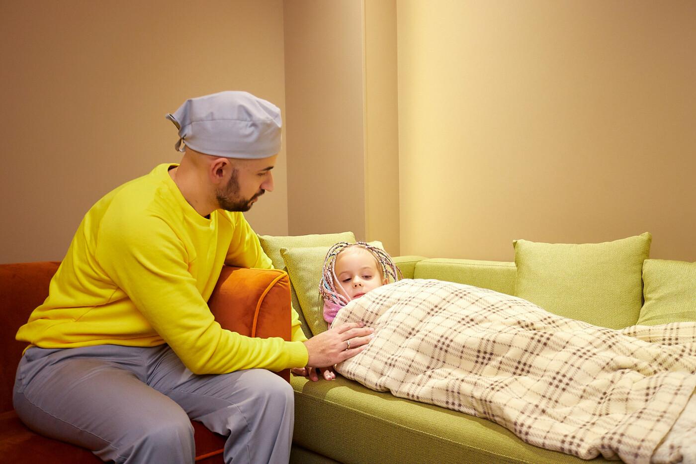 Стоматологии Харькова, в которые захочется возвращаться снова, фото-24