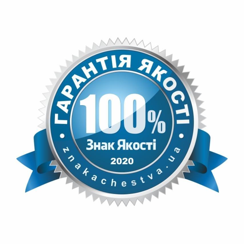 Стоматологии Харькова, в которые захочется возвращаться снова, фото-38